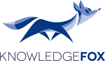 As smart as a fox – KnowledgeFox