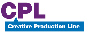 CPL – the Creative Production Line