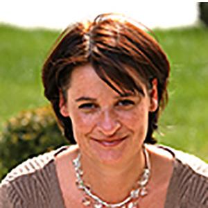 Mag.a Dr.in Sabine Zauchner, MAS, MSc, Zentrum für Gender und Diversität MOVES